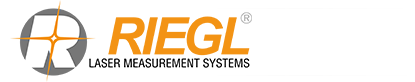 logo 3D Laser Mapping/Riegl Brings World's Fastest, Lightest Laser Scanner to the UK